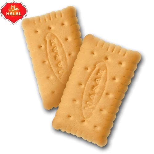 Печенье «Шанлы»